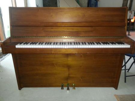 piano-occasion-dietmann