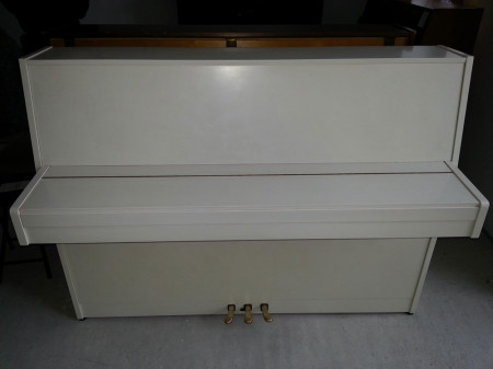 piano-occasion-fazer
