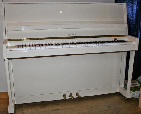 piano-occasion-petrof