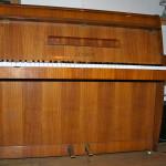 piano-occasion-zender