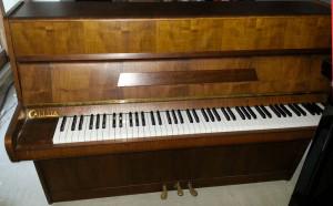 piano-vente-calisia