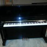 piano_kawai_120_noir