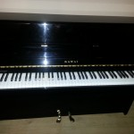 piano_kawai_noir