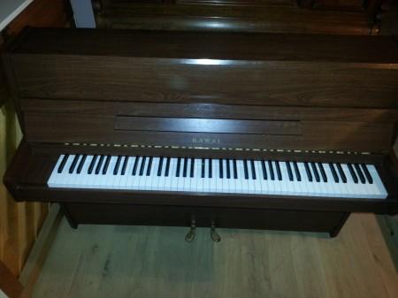 piano_kawai_noyer