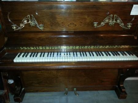 pianos_pleyel
